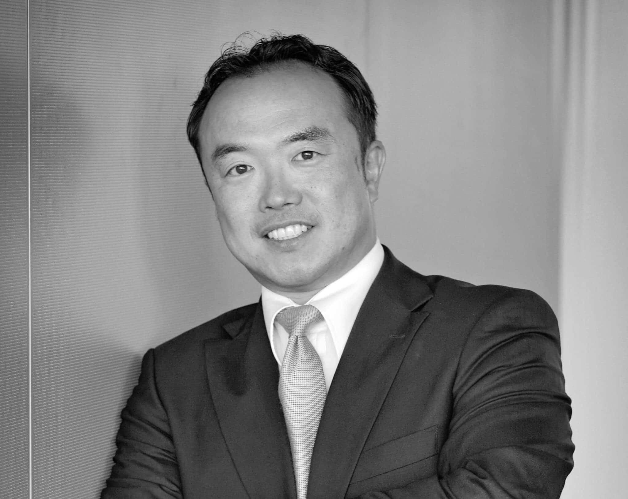 Dr. <span class='text-uppercase'>Shigeo Yamaguchi</span>